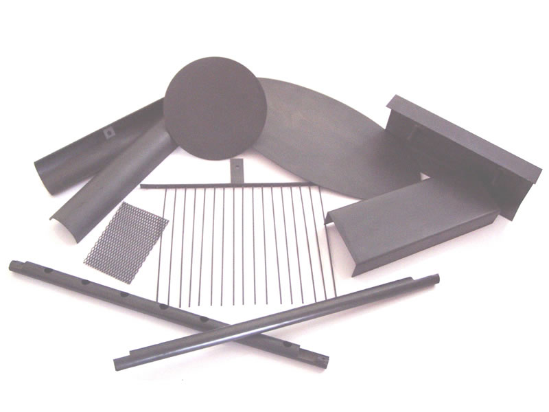 Mixed Metal Oxide Anode,MMO Anode,China Impressed Current